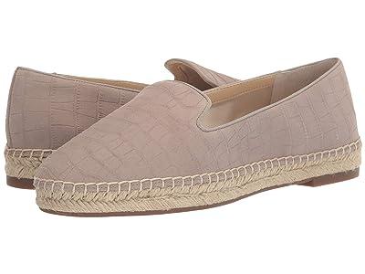 SOLE / SOCIETY Sammah (Earl Grey) Women