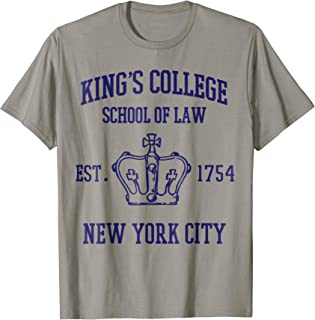 Best king's college clothing Reviews