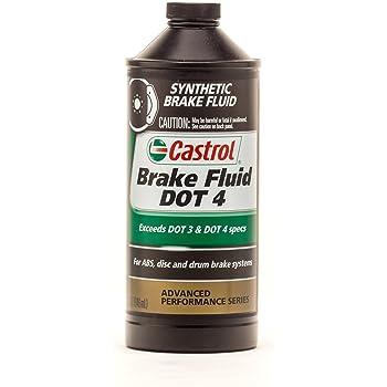Castrol 12614 OIL