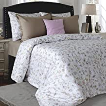 Best the cottonfield collection Reviews