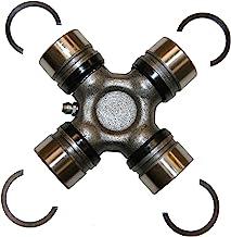 GMB 210-3105 Universal Joint