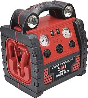 Best centech power inverter 200 watt Reviews