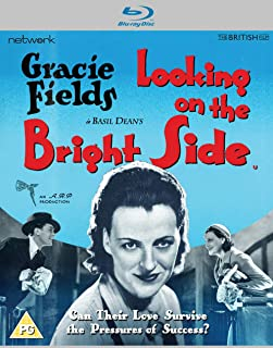 Looking on the Bright Side [Blu-ray]