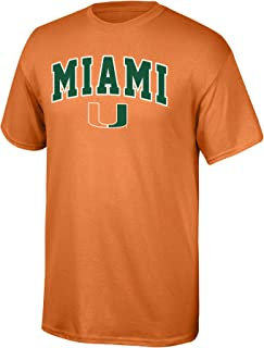 run miami shirt