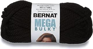 Best jumbo 7 yarn blanket Reviews