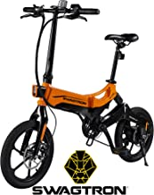 Best electric bike battery weight Reviews
