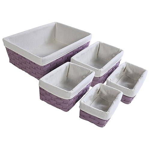 Lavender Room Decor Amazon Com
