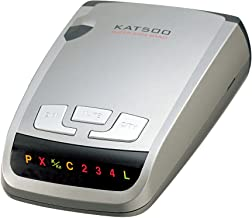 $74 » Rocky Mountain Radar K.A.T. Inc KAT-500 Radar and Laser Detector