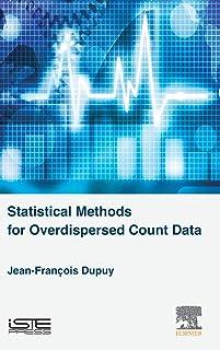 Statistical Methods for Overdispersed Count Data