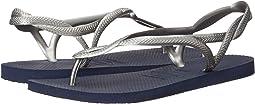 Havaianas - Luna Flip Flops