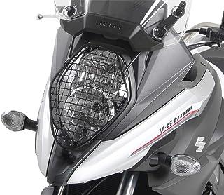Suchergebnis Auf Für Frontscheinwerfer Zietech Frontscheinwerfer Scheinwerfer Auto Motorrad
