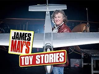 Best homemade model plane Reviews