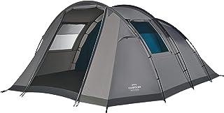 comprar comparacion Vango Lulworth Tent, Unisex Adulto, Vivid Grey, Talla Única