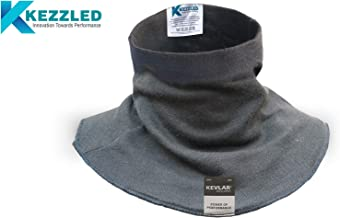kevlar scarf