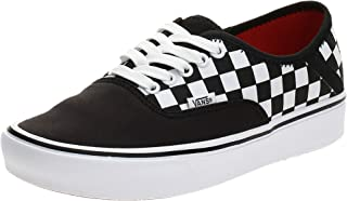 Vans Ua Comfy Cush Authentic Sf Womens Athletic & Outdoor Shoes