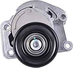 Catinbow 16620-0W101 New A/C Belt Tensioner for Toyota 4Runner Sequoia Tundra Lexus GS/LS Series 4.7L