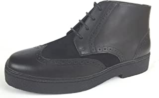 Best chukka playboy shoes Reviews