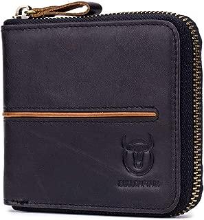 card holder wallet for mens