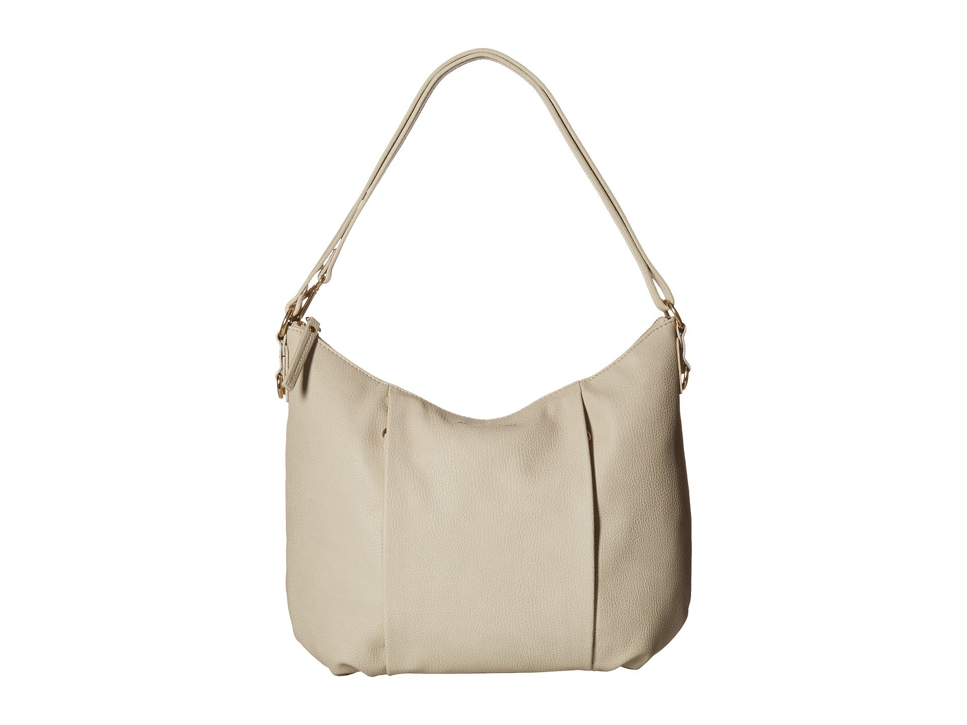 Kelby Convertible Hobo