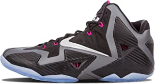 Best lebron 9 miami nights Reviews