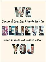 Best sexual assault survivor poems Reviews