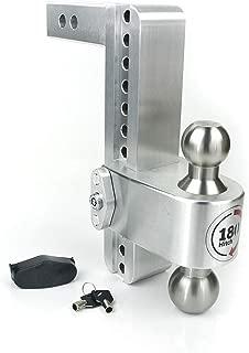 Weigh Safe LTB10-2, 10