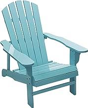 Best mainstays adirondack chair Reviews