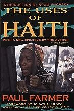 Best haiti projects inc Reviews
