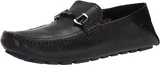حذاء رجالي من Ted Baker MONNEN طراز قيادة