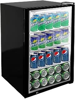 KITMA - Enfriador y refrigerador de 120 latas - Pequeño mini ...