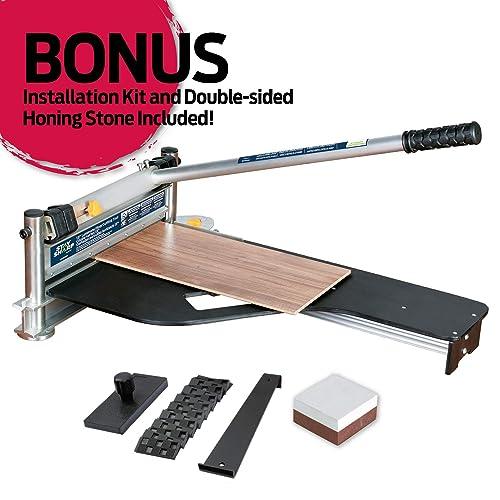 Wood Floor Cutting Tools Amazon Com