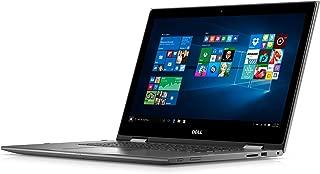 Dell i5568-0463GRY 15.6
