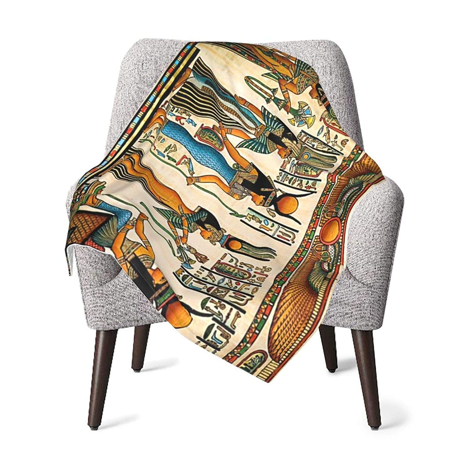 Egyptian Civilization Baby Bed Large discharge sale Blanket 30