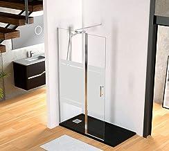 Baño Ideal Online en Amazon.es: Ducha.es