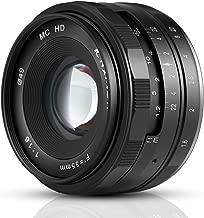 minolta lenses for sony a200