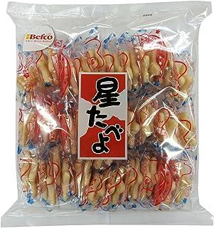 栗山米菓 星たべよ 60枚