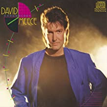 david meece christmas songs