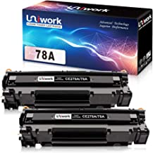 Best laserjet pro p1606dn printer Reviews