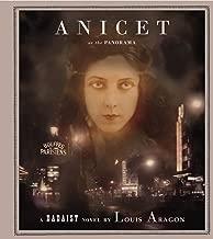 Anicet or the Panorama: A Dadaist Novel (Atlas Anti-Classics: Dadaist)