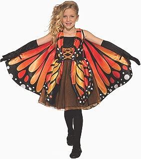 Butterfly Girl Costume for Kids