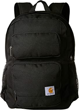 d9d91bc435 Carhartt. Legacy Compact Backpack. $29.99. Legacy Standard Work Pack