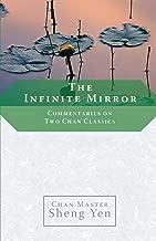 The Infinite Mirror