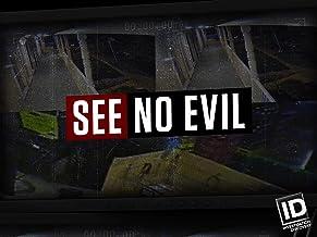 See No Evil Season 5