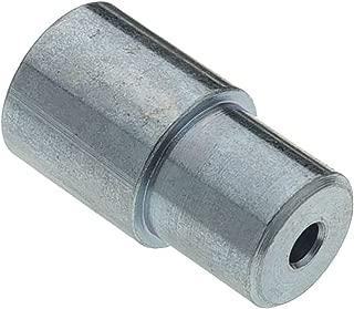 LASCO 13-2129 Compression Sleeve Pulling Tool Insert, 1/2-Inch ID X 5/8-Inch OD