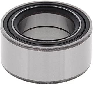 Manufacturer Part Number: 25-1208-AD Manufacturer: ALL BALLS ONE WHEEL Stock Photo Actual parts may vary. 1986-1988 Honda TRX200SX WHEEL BEARING KIT