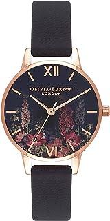Olivia Burton Reloj de Pulsera OB16WG43