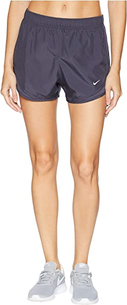 Women s Shorts  fa186dc8fb7