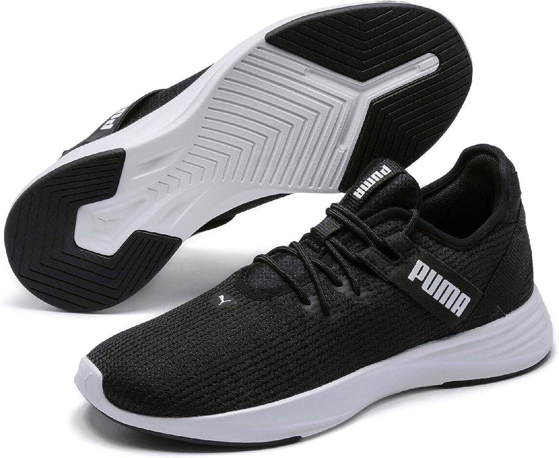 d3cd96a0a882 Women's Xt WN's Sneakers Radiate PUMA nyxaaa6890-Sporting goods ...
