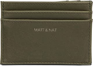 Matt & Nat Max Credit Card Holder