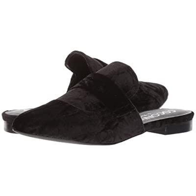 Matisse Coconuts by Matisse Funky (Black) Women